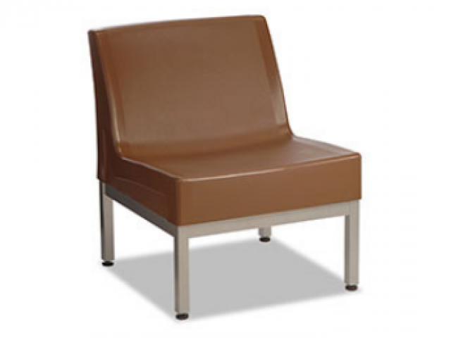 lounge chairs on sale - SWS Group