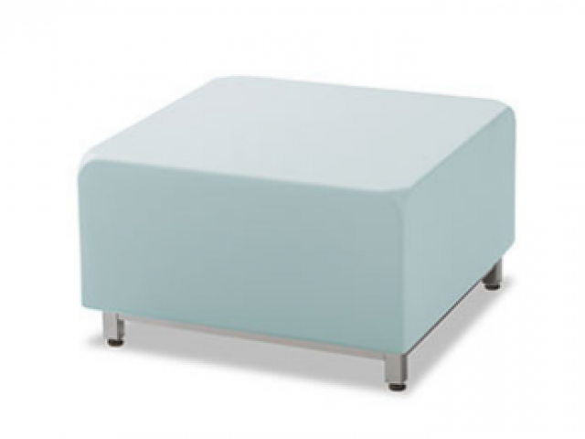 shelter furniture - SWS Group
