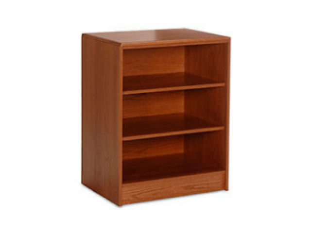 3-shelf wood chest canada - SWS Group
