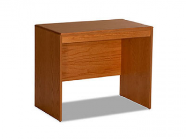 wood writing desk canada - SWS Group