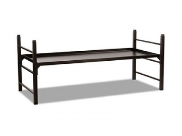 heavy duty metal bunk beds - SWS Group