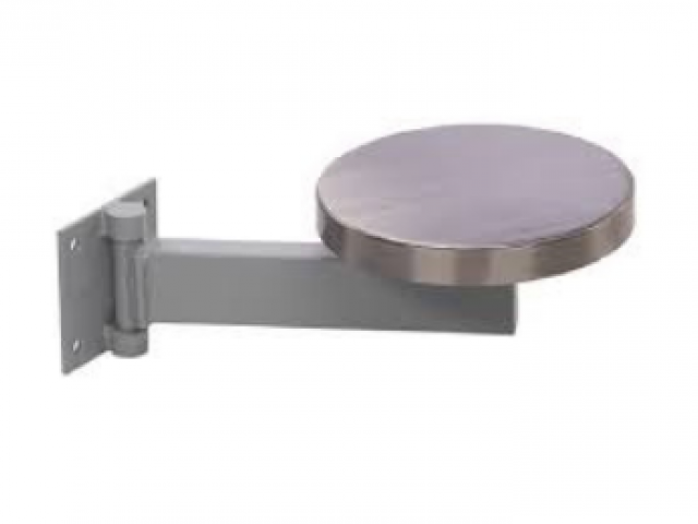 wall mount stool - SWS Group