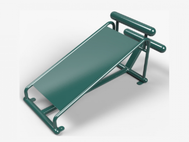 safe and durable sit up board canada - sws group