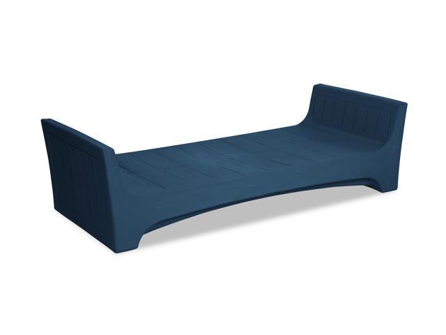 Attenda Sleigh Bed