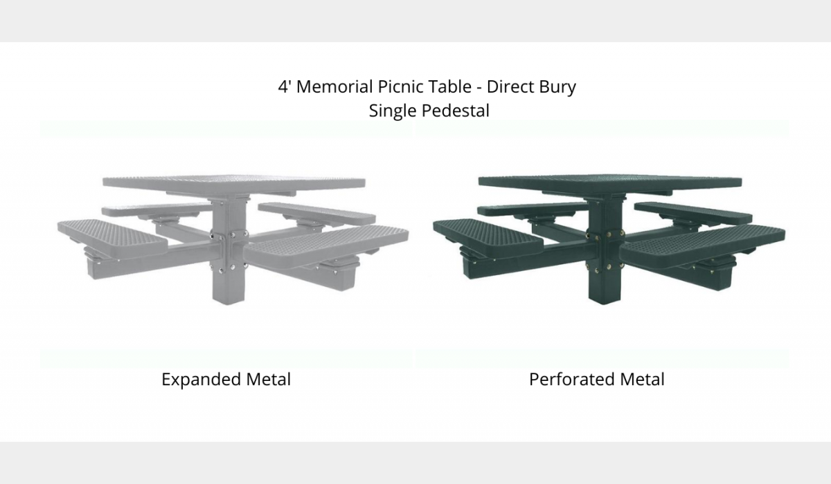 Outdoor Furniture Canada - SWS Group