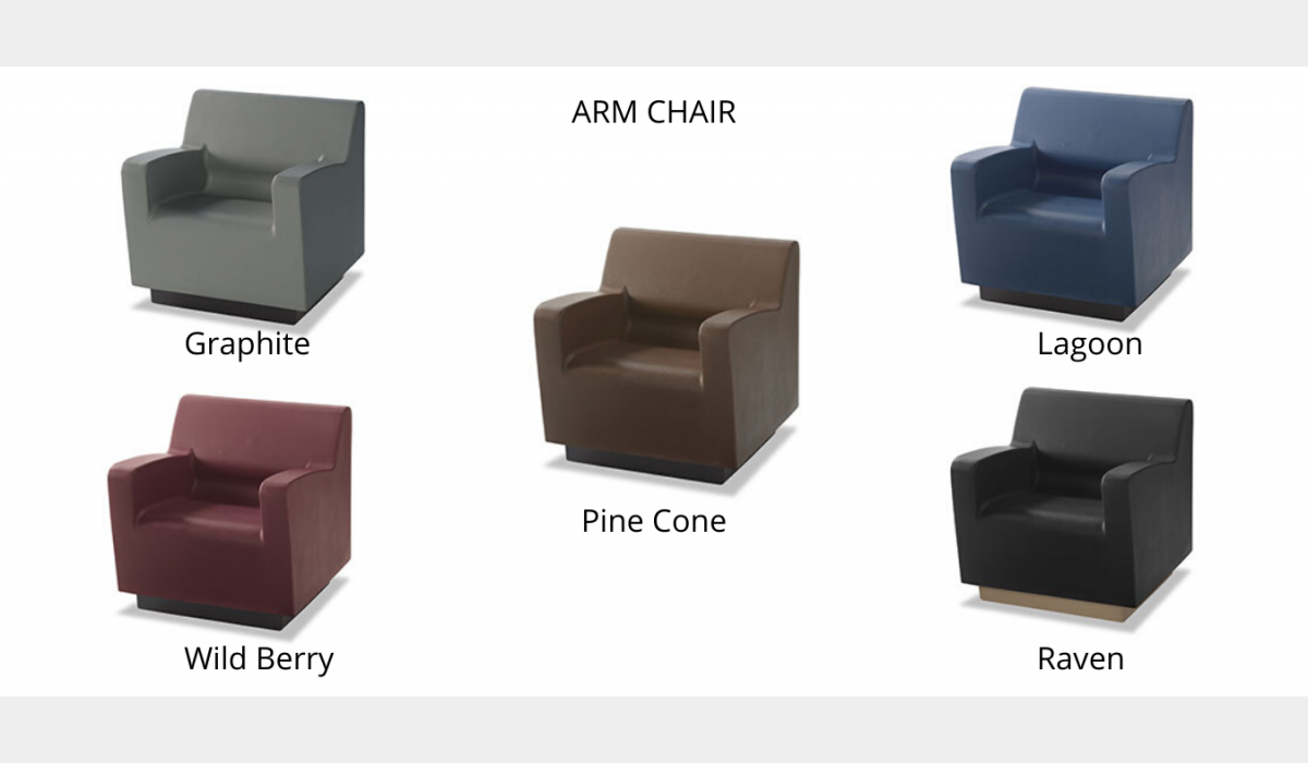 Furniture for Education, Universities and Colleges
