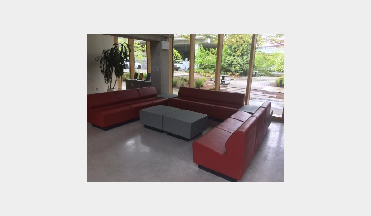 Hondo Nuevo Furniture