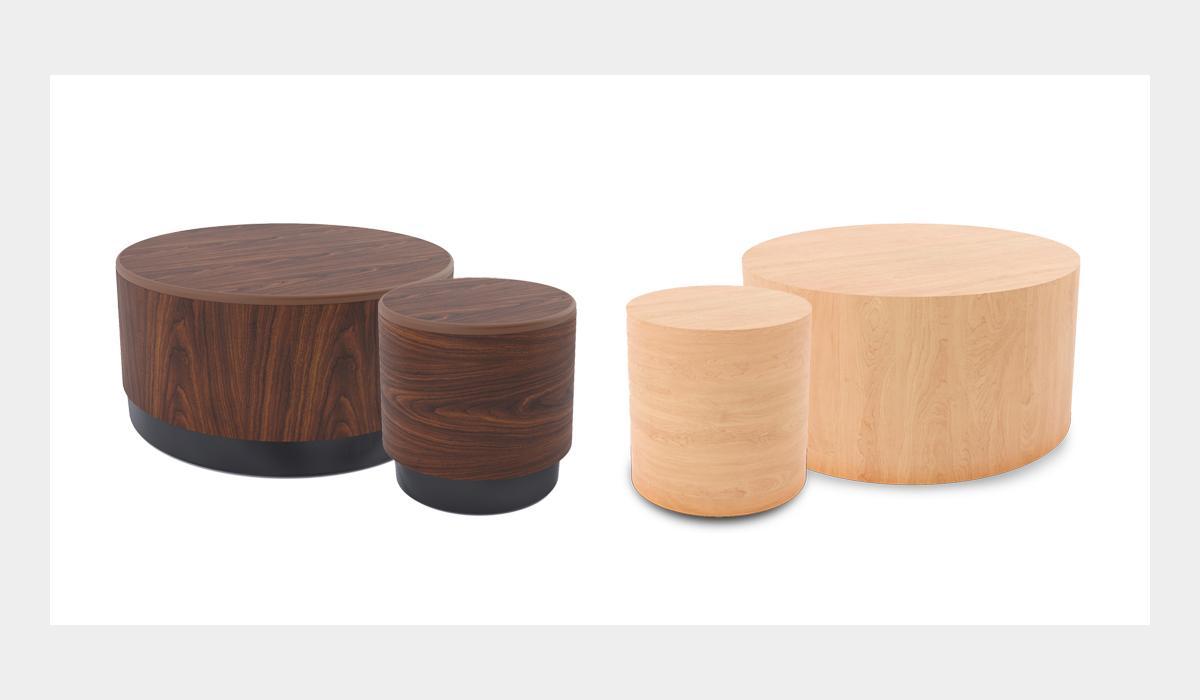 Tabla Drum Tables