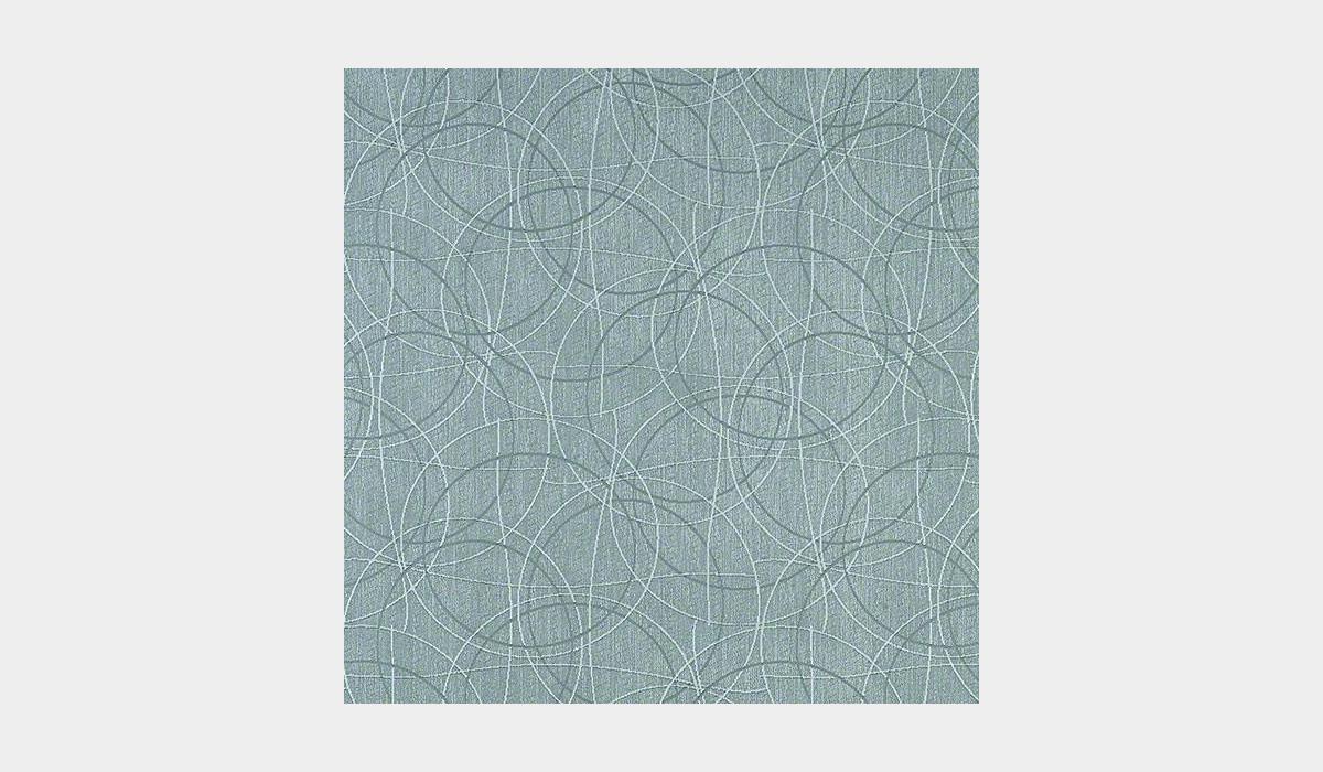 Grade D Stinson Fabric (031 - Crique - Cool Breeze)